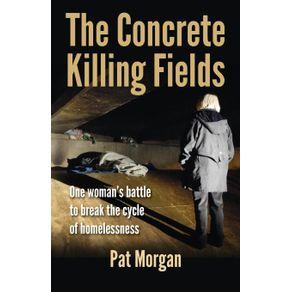 The-Concrete-Killing-Fields