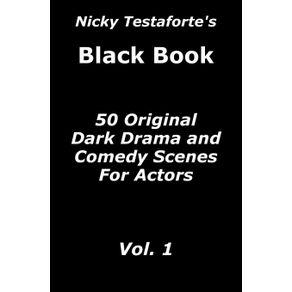 Nicky-Testafortes-Black-Book