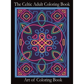 The-Celtic-Adult-Coloring-Book