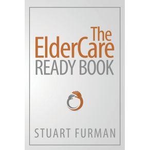 The-ElderCare-Ready-Book