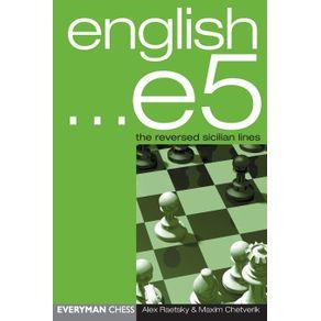 English-...-e5