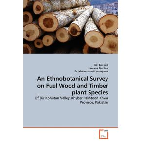 An-Ethnobotanical-Survey-on-Fuel-Wood-and-Timber-plant-Species