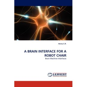 A-Brain-Interface-for-a-Robot-Chair