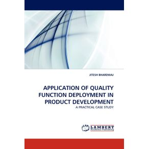 Application-of-Quality-Function-Deployment-in-Product-Development