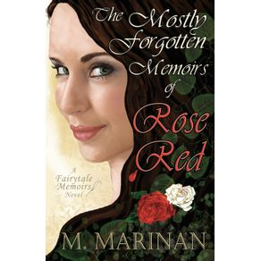 The-Mostly-Forgotten-Memoirs-of-Rose-Red