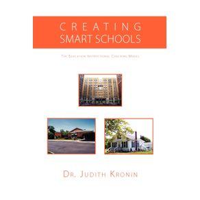 Creating-Smart-Schools