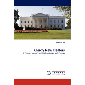 Clergy-New-Dealers