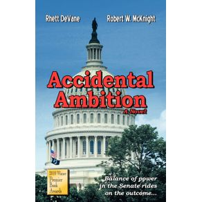 Accidental-Ambition