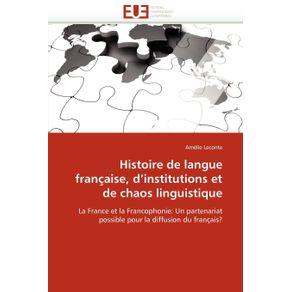 Histoire-de-langue-francaise-d-institutions-et-de-chaos-linguistique