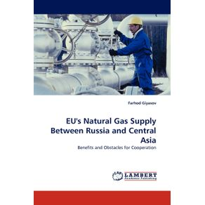 Eus-Natural-Gas-Supply-Between-Russia-and-Central-Asia