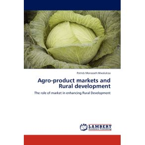 Agro-Product-Markets-and-Rural-Development