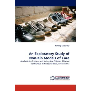 An-Exploratory-Study-of-Non-Kin-Models-of-Care
