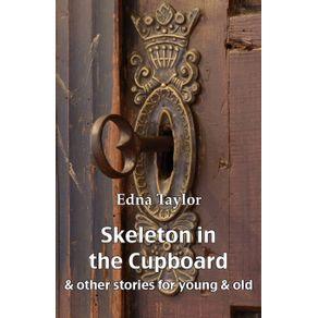 Skeleton-in-the-Cupboard