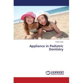 Appliance-in-Pediatric-Dentistry