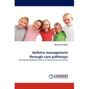 Asthma-Management-Through-Care-Pathways