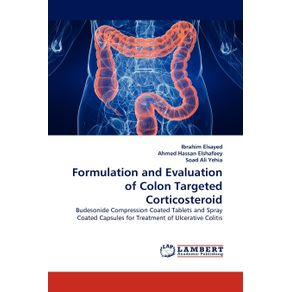 Formulation-and-Evaluation-of-Colon-Targeted-Corticosteroid