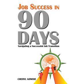 JOB-SUCCESS-IN-90-DAYS