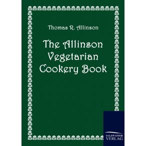 The-Allinson-Vegetarian-Cookery-Book