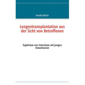 Lungentransplantation-aus-der-Sicht-von-Betroffenen