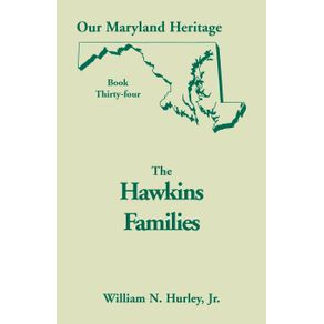 Our-Maryland-Heritage-Book-34