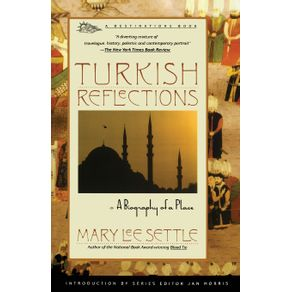 Turkish-Reflections