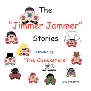 The-Jimmer-Jammer-Stories