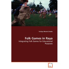 Folk-Games-in-Raya