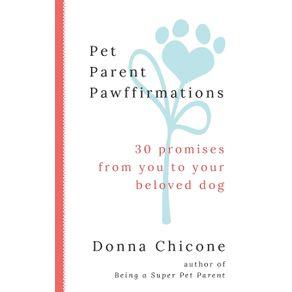 Pet-Parent-Pawffirmations
