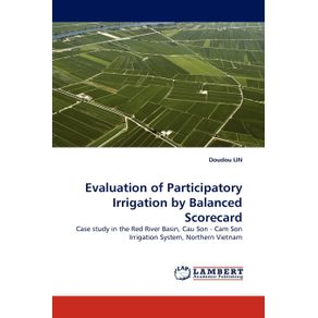 Evaluation-of-Participatory-Irrigation-by-Balanced-Scorecard