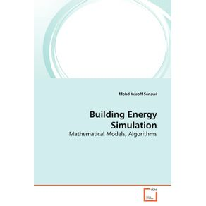 Building-Energy-Simulation