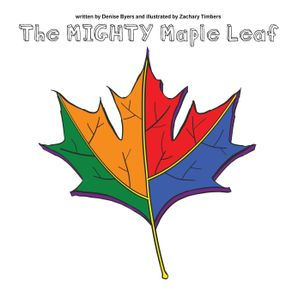 The-Mighty-Maple-Leaf