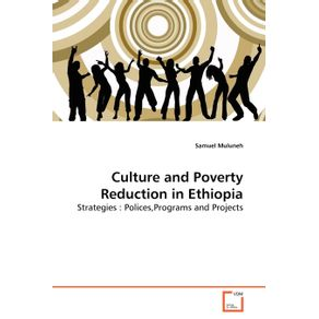 Culture-and-Poverty-Reduction-in-Ethiopia