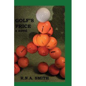 Golfs-Price