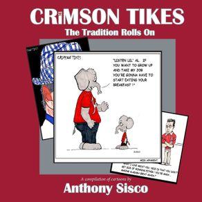 Crimson-Tikes