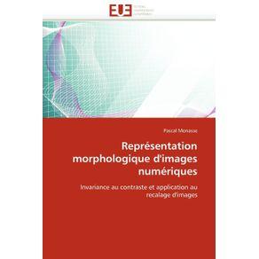 Representation-morphologique-dimages-numeriques