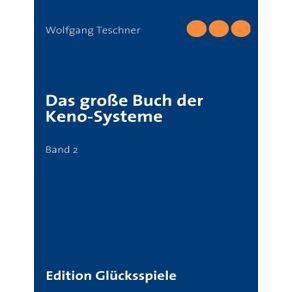 Das-gro-e-Buch-der-Keno-Systeme