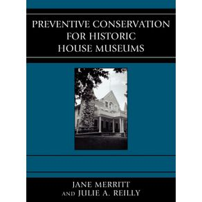 Preventive-Conservation-for-Historic-House-Museums
