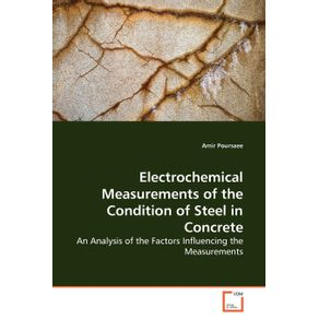 Electrochemical-Measurements-of-the-Condition-of-Steel-in-Concrete