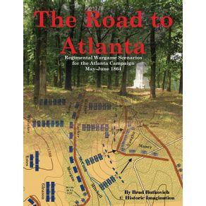 The-Road-to-Atlanta