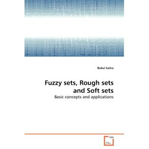 Fuzzy-sets-Rough-sets-and-Soft-sets