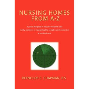 Nursing-Homes-from-A-Z