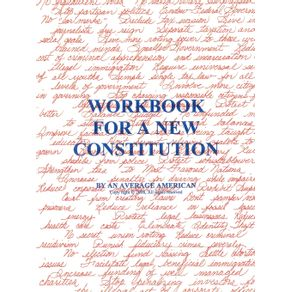 Workbook-for-a-New-Constitution