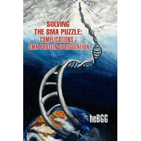 Solving-the-SMA-Puzzle