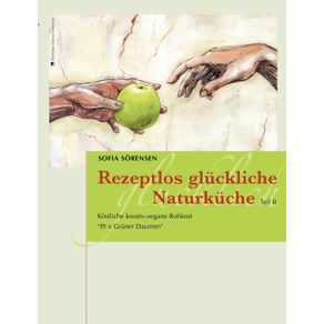Rezeptlos-gluckliche-Naturkuche