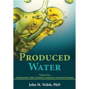 Produced-Water-Volume-1