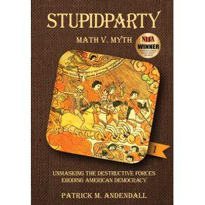 Stupidparty-Math-v.-Myth