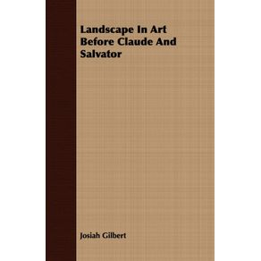Landscape-In-Art-Before-Claude-And-Salvator