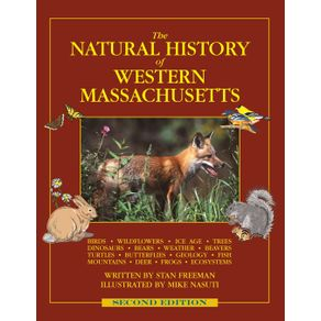 The-Natural-History-of-Western-Massachusetts