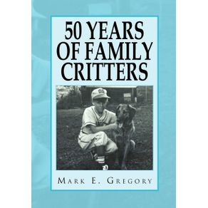 50-Years-of-Family-Critters