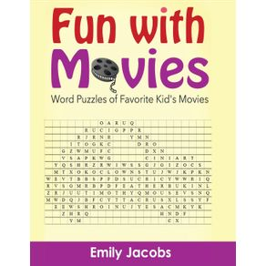 Fun-With-Movies
